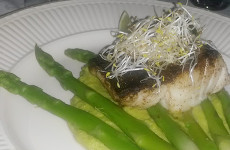 Gebakken-kabeljauw-met-lauwwarme-asperges
