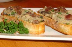 bruchetta-cannelloni-ansjovis