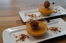 wortelsoep-met-ganzenleverpaté
